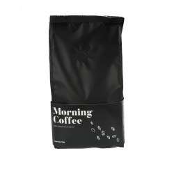 Kawa Lumar Morning Coffee 0,5kg